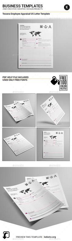 15918 best Templates images on Pinterest Font logo, Print - appraisal order form
