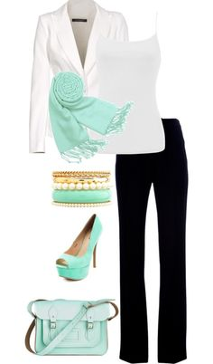 """""""Undated 21"""" by jesuisenvogue ❤ liked on Polyvore"""