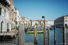 Venice-Venedig-026 World Pictures, Venice, Europe, Italy, Venice Italy, Italia