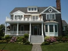 House vacation rental in Cape May, NJ, USA from VRBO.com! #vacation #rental…