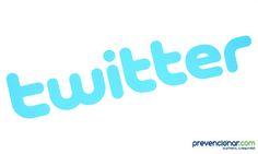 Premios Prevencionar Trending Topics - Prevencionar, tu portal sobre prevención de riesgos laborales.