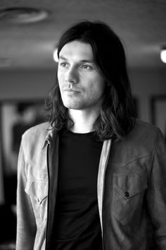 James Bay, 27 years