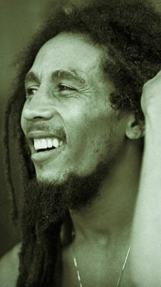 Today Makes It 35 Years We Lost Bob Marley - Music/Radio - Nigeria Bob Marley Legend, Reggae Bob Marley, Marley Fest, Damian Marley, Jamaica, Bob Marley Pictures, Marley Family, Rasta Man, Marley And Me