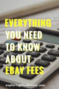 Things I Need To Buy, Need To Know, Things To Sell, Amazon Sale, Sell On Amazon, What To Sell, How To Make Money, Ebay Selling Tips, Ebay Tips