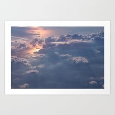 Prints, accessories & apparel. #photography  #digital  #color  #landscape   #aerial-photography  #sky  #cloud  #sunset   #sunrise  #earth  #dreamy  #coast   #sea  #heaven #wanderlust #Earth #mug #wallart #print #tshirt #leggings #tapestry #interiordecor #homedecor #hipsterfashion #travel