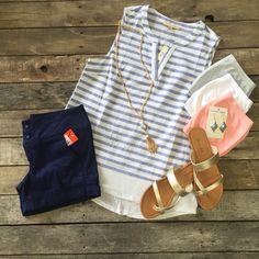 #shopdcs #fashion #daviscountrystore
