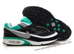 A(z) 21 legjobb kép a Pinteresten a következővel kapcsolatban  Nike ... d586c0358f