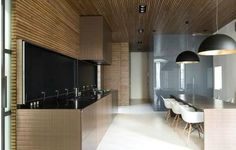 Kitchen Dining Area Styles