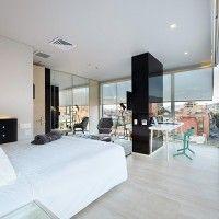 Click Clack Hotel by plan:B Arquitectos and Perceptual Studio cc_131113_08