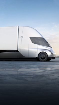 "Elon Musk unveiled his hotly anticipated truck last night. (Oh, and a super car). The semi sounds great: it's claimed to go 500 miles on a charge, hit 60 mph three times faster than a regular truck, and cost $1.26 a mile to run (or, as we've said, maybe less in convoy) versus $1.51 for a diesel. But Musk didn't name a price, joking that ""Tesla stuff is expensive."" Analysis in ACS Energy Letters says electric trucks able to cover 600 miles may cost $400,000—blame the batteries—versus $120,000…"