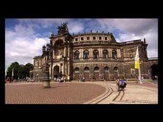 Alemanha: um país para se descobrir.