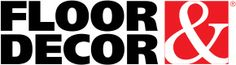 Columbus, OH 43026 Store# 125   Floor & Decor.    3785 Park Mill Run Dr Hilliard , OH 43026 (614) 777-6170