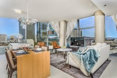 Veer Towers Condos For Sale  http://www.lvlra.com/veer-towers-condos-for-sale/  #vegas