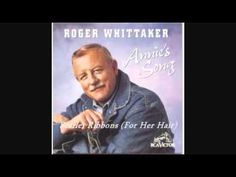 1000 images about roger whittaker music on pinterest whistler christmas albums and whiskey. Black Bedroom Furniture Sets. Home Design Ideas