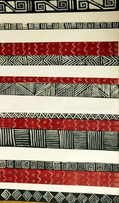 Tribal Duvet - Crafts by Anand Vishant in Home Decor at touchtalent 25514