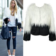 Cheap coat fur trim, Buy Quality fur plate directly from China coat bear Suppliers: 		 																																																																																																				COLLAR: