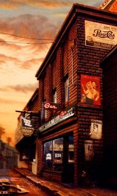 """Kassiopeya Sachenwerkler Du hast Pins gesammelt auf """"Kassiopeya - Modelle""""  """"Welcome to Derry"""" Diorama/ Modell angelehnt an den Roman """"ES / IT"""" von Stephen King #Pennywise #Clown #StephenKing #Stephenkingsit #Remake #Sewers #Catacombs #sleepysilverdollar"""