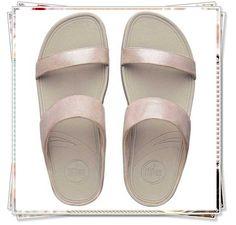 8180776a0 9b057368d42ba1e03fc2d8c0a1979187--fitness-shoes-shoe-sale.jpg