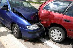 Incidente stradale, chi tampona ha sempre torto?