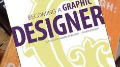 DesignOverMatter! #graphicdesign #logodesign #books