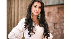 Suhana Thapa is the daughter of Jharana Thapa and debut actress of A Mero Hajur 3. Read Full Biography along with her age, height, education, boyfriend. Best Nepali Actress BEST NEPALI ACTRESS | IN.PINTEREST.COM BLOG EDUCRATSWEB