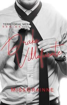 Territorial Men Drake Villafuente (Published Under LIB BARE)-missgrainne - Wattpad - Wattpad Ryan Phillipe, Wattpad Books, Ryan Guzman, Four Year Old, Single Dads, One Night Stands, Dream Guy, Free Reading, Romance Books