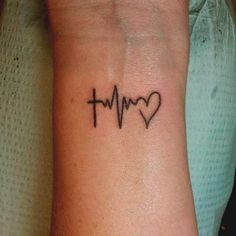 7b8b8ae1a682c 45 Perfectly Cute Faith Hope Love Tatto For Men, Small Tattoos For Guys,  Cool