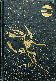 """H. J. Ford's Illustrations for Andrew Lang's """"Blue Fairy Book"""""""
