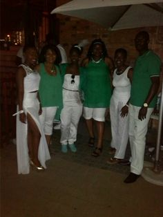 2014NAIJA END OF YEAR CARNIVAL SOUTH AFRICA
