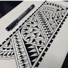Maori tattoos in New Zealand maori tattoo - maori tattoo women - maori tattoo men - ma Maori Tattoos, Tattoo Maori Perna, Maori Tattoo Meanings, Forearm Band Tattoos, Polynesian Tattoos Women, Polynesian Tattoo Designs, Maori Tattoo Designs, Tattoos Skull, Marquesan Tattoos