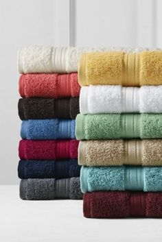 Shop Bath Sheets from Lands' End today. Explore our collection of Turkish spa bath sheets, hydrocotton bath sheets, supima cotton bath sheets and more.