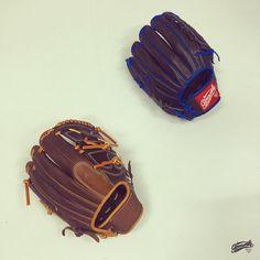 Gloveworks X You #Gloveworks #glovefactory #BringItHome  #baseball #beisbol #mlb #custom #gocustom #custommitt #customglove #baseballswag #baseballweekend #travelball #baseballteam #collegebaseball #yakyu #野球 #野球部 #グローブ #グラブ #キャッチボール #オーダー #オーダーグローブ #オーダーグラブ #カスタムグラブ