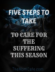 illness, recovery, surgery, sickness, mental health, depression, anxiety