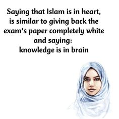 To all the hypocrite muslims who don't even try but judge good muslims. Islamic Qoutes, Islamic Messages, Religious Quotes, Arabic Quotes, Hindi Quotes, Hadith, Alhamdulillah, Allah Quotes, Quran Quotes