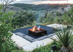 texas-hill-country-studio-outside-ranch-gardenista