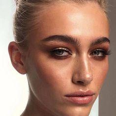 Nikki_makeup