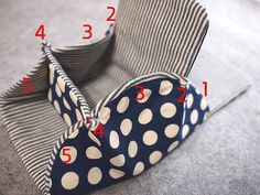 * How to Sew Wallet Tutorial (pictures only) Sew Wallet, Clutch Wallet, Diy Zip Purse, Sewing Patterns Free Home, Wallet Tutorial, Diy Tutorial, Makeup Bag Tutorials, Birthday Gifts For Teens, Teen Birthday