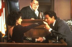 The best relation you can ever have is My Cousin Vinny Best Movie Actors, Cinema Movies, Film Movie, New Movies, Good Movies, Awesome Movies, Love Film, Love Movie, Marissa Tomei