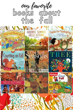 Learn about Fall and have fun with your preschoolers with this FREE Fall Fun Activity Book from Reading to Discover. Explore different Fall traditions with your littles while you make some memories together. Repin and click through for this free download. #readingtodiscover #fall #autumn #fallfun #preschoolathome #inthistogether #preschoolactivities #homeschoolpreschool #homeschool #freebie #freeprintable Fall Preschool Activities, Preschool At Home, Alphabet Activities, Book Activities, Preschool Crafts, Fallen Book, Learning The Alphabet, Toddler Learning, Coloring Books