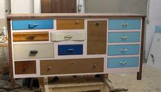 entwurf direkt furniture 5