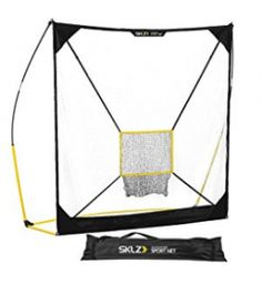 Top 10 Best Pitching Net for Baseball in 2020 Basketball Uniforms, Basketball Court, Basketball Leagues, Uniform Design, Best Laptops, Baseball Games, Tapestry, Stuff To Buy, Softball
