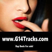 I Want Stop [Prod By G14Tracks] **Free Beat Download** by G14Tracks on SoundCloud