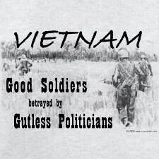The real horror of this war was covered up by Gutless Politicians. As the thousands of caskets of the war dead were never shown to the public. America never gave the homecoming hero's a parade. This war was a true waste of American youth. Military Quotes, Military Love, Vietnam War Photos, Vietnam Veterans, American Veterans, American Soldiers, Usmc, Marines, Truth Hurts