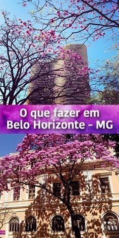 Reunimos dicas essenciais de moradores de Belo Horizonte, para você saber o que fazer, onde comer e o que visitar na capital mineira.