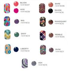 Let's get Lacquered Up! Jamberry is launching their new line of Jamberry Professional Nail Lacquer and will be celebrating with a nationwide launch party! Come sample this new product, pair it with nail wraps, and have a splendid time while you're at it.  http://kimhatch.jamberrynails.net