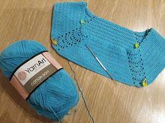 Crochet Poncho, Crochet Cardigan, Crochet Lace, Vestidos Bebe Crochet, Crochet Woman, Crochet Videos, Easy Crochet Patterns, Crochet Clothes, Diy Crafts