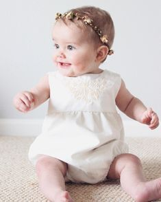 77caa9932 293 Best Baby Girl Fashion Ideas images in 2019