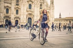 Things to Do in Milan | StudentUniverse