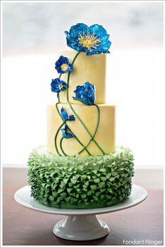 blue_poppy_flower_cake_1.jpg (514×768)