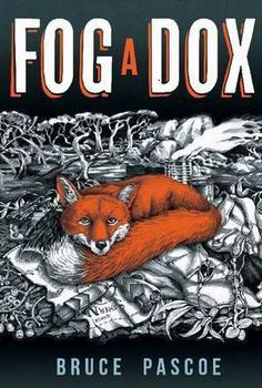 A dingo dog nurses 3 fox babies along with her pups in this story of courage, acceptance and respect. From Paper Tigers.